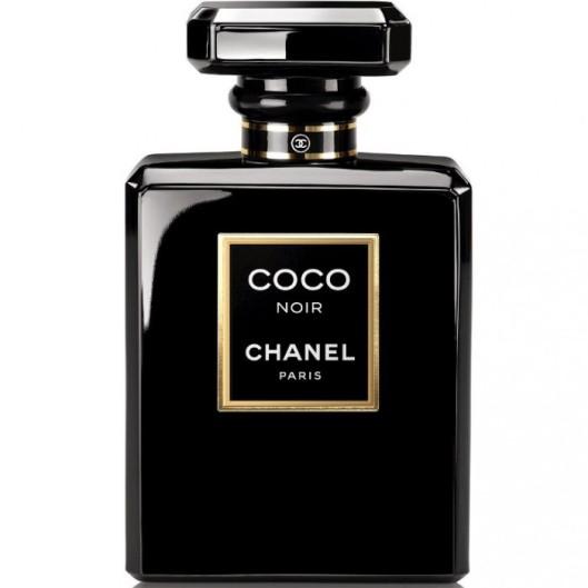 Chanel-Coco-Noir_EdP-700x700