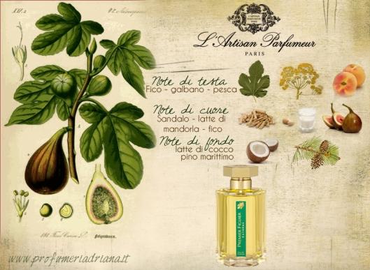 premier_figuier_artisan_parfumeur