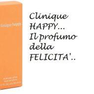 Clinique-Happy
