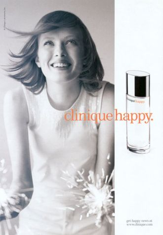 clinique-happy7